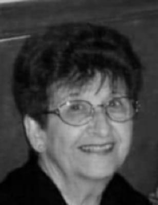 Susan B. Scalpati