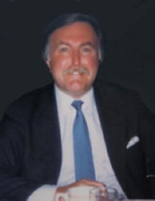 Bill Scharf