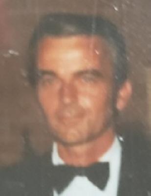 Gary James Danuser