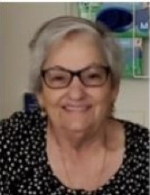 Maria Eugenia Pinheiro