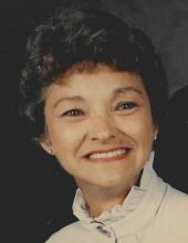 Loretta L. Maxey