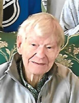 David L. Erwin