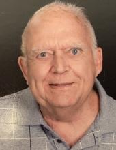 Gary D. Teadt