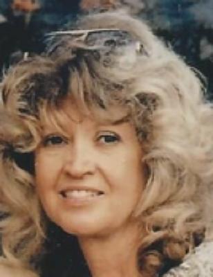 Patricia Ann Haase