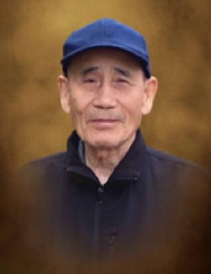 San Chieng