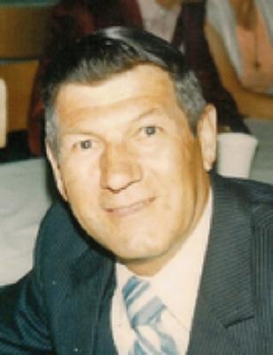 Robert Richard