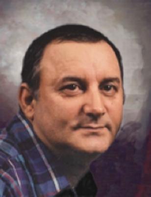 William D. Newsome