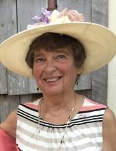 Sandy L Seymour