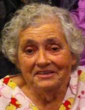 Carolyn J. Gwinn