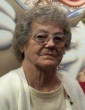 Thelma  Hedrick Barlow