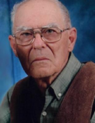 Harold Leslie Marks