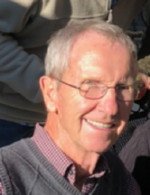 Thomas T. Knott
