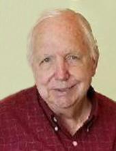 Donald Lee Lassiter