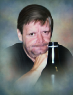 Thomas Lee Hartzog, Sr.