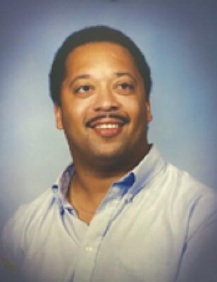 Mr. Dennis Tucker