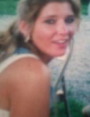 Tammy Lynn Nickels