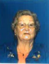 Marian D. Phillips