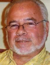 Paul George Nemeth, Jr.