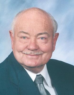 Ivan Garn