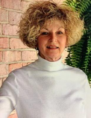 Sandra Lee  Hiller