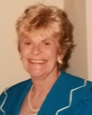 Kathleen M. Haggerty