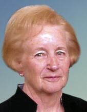 Gretchen H. Jolicoeur