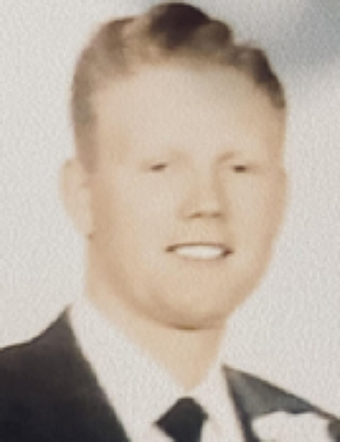Franklin E. Cocks