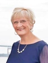 Janice  M.  Allgaier