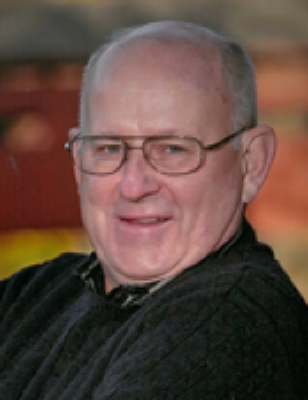 Mark C. Snyder