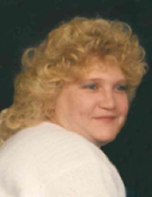 Becky Jean Boschenreither