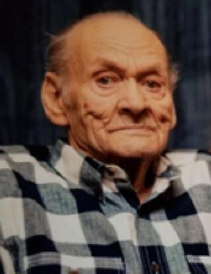Wayne Charles Meyer