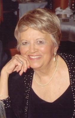 Photo of Marilyn F.  Walz