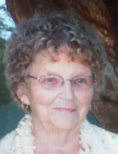 Jeannine A Kleindel