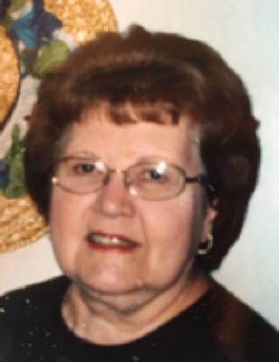 Donna R. Nalesnik