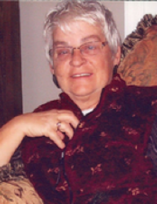 Jean Beth Miller