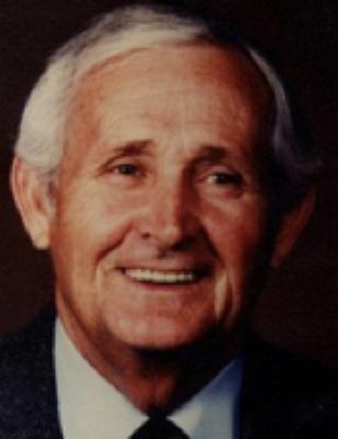 Lee L. Richards