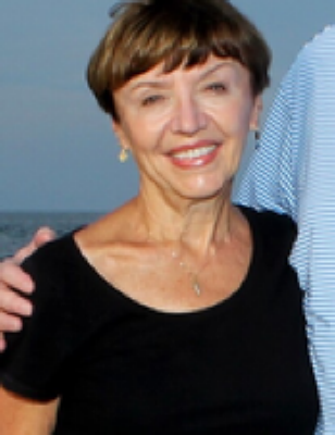 Rosemary Rynn