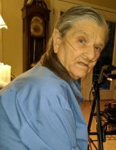 Sharon  Sue Rogers