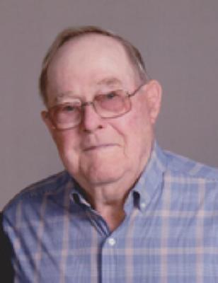 Norman Tiemann
