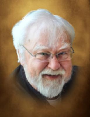 Robert Richard Charles