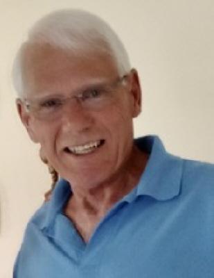 Steven A. Fortin