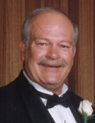 "George William ""Bill"" Zeiss, Jr."