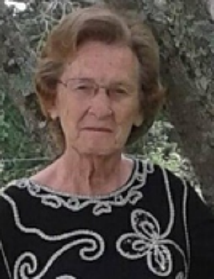 Dorothy L Perry