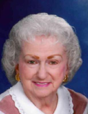 Darlene A. Schutzenhofer