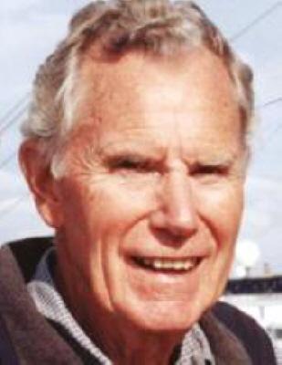 Kenneth M Brossard