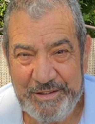 Antonio Tavella