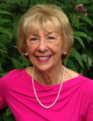 Lillian Schroeder Boardman