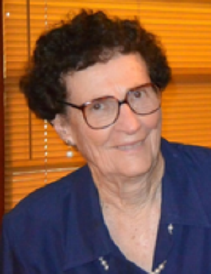 Wanda R Schmidt