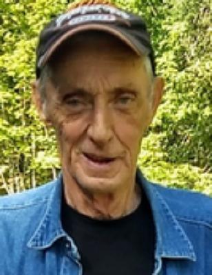 Philip Harold TASSIE