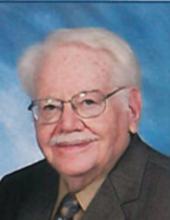 John Paul Sanders